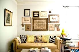 full size of large white multiple picture frame photo collage frames excellent big extra decorating extraordinary large multi picture frames white