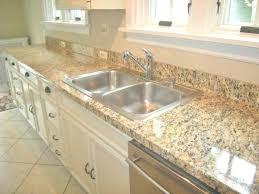 instant granite countertop cover instant granite installation instant granite countertop