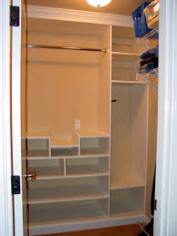 diy closet organizer. Best Photo Of Holy Craft My Husbands Diy Closet Built Ins 805×1073.jpg Organizers For Small Bedroom Closets Remodelling Decoration Ideas Organizer