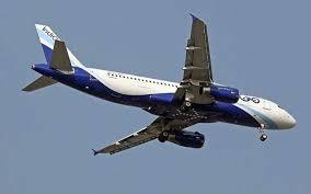 Indigo Airlines Login Indigo Started Nonstop Flights Between Major Cities Of India Hello
