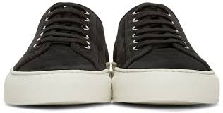 Common Projects Shoe Size Chart Common Projects Alternatives Common Projects Black Suede