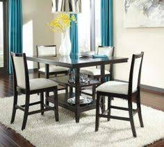 future dining room see more 5 pc dinig set