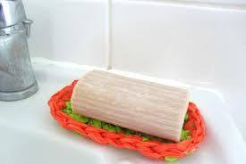 PLARN CROCHET - AOL Image Search Results   Plastic bag crochet ...