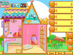 juega princess doll house en l nea y8 com