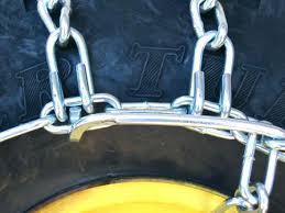 lowes garden tractors. Lowes Garden Tractors Tractor Tire Chain Lawn Chains