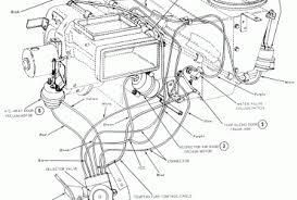 mazda b2300 heater hose diagram tractor repair and service manuals 1990 Mustang Electrical Diagram 1990 mustang convertible wiring diagram 1990 mustang wiring diagram pdf