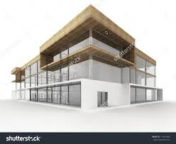 contemporary office building. Beautiful Contemporary Office Building Full Size Of Home Small Buildings
