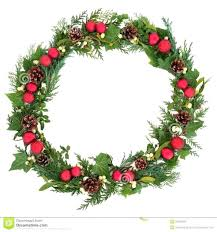 large outdoor lighted wreath wreaths red holiday 6 ft