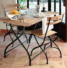 bistro table and chairs bistro table and chairs patio furniture bistro sets beautiful small outdoor bistro table set bistro kitchen table sets bistro table