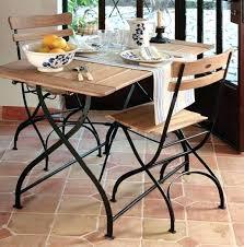 bistro table and chairs bistro table and chairs patio furniture bistro sets beautiful small outdoor bistro bistro table and chairs bistro set outdoor