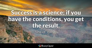 Famous Quotes On Nature Beauty Best of Oscar Wilde Quotes BrainyQuote
