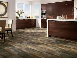 Home Depot Kitchen Floors Flooring Home Depot Ceramic Floor Tile Inspiring Home Design