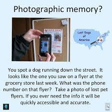 Lost Pet Flyer Maker 100 best Helpful Tips images on Pinterest Handy tips Helpful tips 84