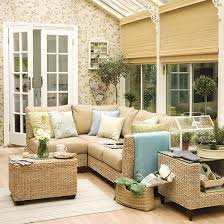Small Picture Small conservatory ideas Ideal Home