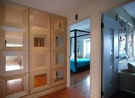 louvered bifold closet doors. Louvered Bifold Closet Doors Custom Mirrored Metal  Louvered Bifold Closet Doors U