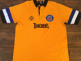 1996 1997 bath rugby away shirt s large excellent condition