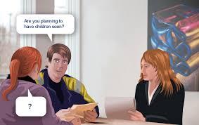 Scenario Interview Ssab Business Ethics Scenarios