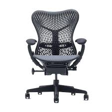 best back support office chair. back support for desk chair medium size of office lumbar . best