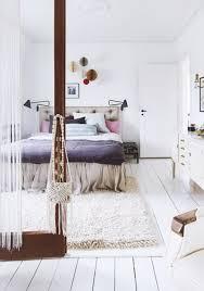 Interior Design: Modern Gypsy Bedroom Style - Gypsy Bedroom