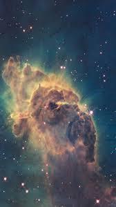 Free download Download Nebula Galaxy ...