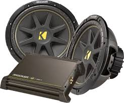 kicker dx 250 1 wiring diagram wiring diagram libraries kicker 250 watt bass package package includes dx250 1 amp and twokicker 250 watt bass package
