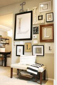 home decorating ideas blog home decorating ideas blog for well