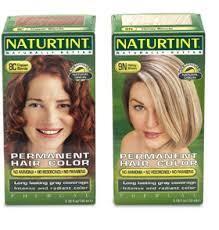 free hair dye