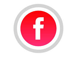 Youtube Icon Download Fre Red Social Media Icons Download Png Svg Jpg By Icons By Alfredo