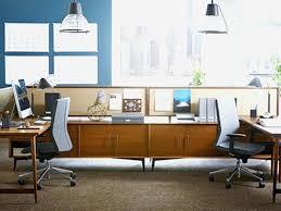 luxury office desk accessories. Desk Accessories For Men Luxury Office Netztor C