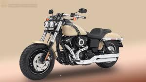 download harley davidson bike hd images