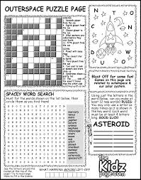 Printable Coloring Pages And Puzzles#354151