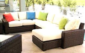 remove mildew from patio cushions cleaning mildew from outdoor cushions how to clean outdoor furniture mildew