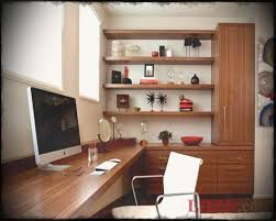 home office elegant small. Interior Design Modern Home Office Awesome Offices Hgtv Inexpensive Designer Elegant Small Of