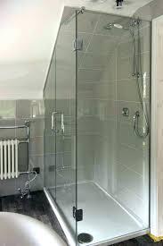 frameless shower door sweep marvelous shower door seal long shower frameless shower door sweep glass shower door sweep replacement canada