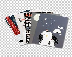 Painonet Oy Brand Greeting Note Cards Online Shopping Png