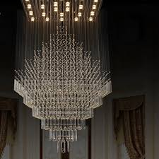 designer chandeliers high end chandeliers rain drops crystal chandelier fot lighting ceiling chandelier