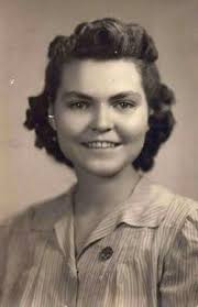 Aline Lillian Smith Sims (1923-2016) - Find A Grave Memorial
