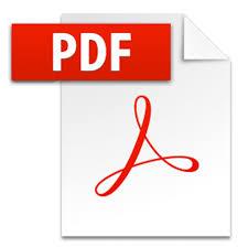 Rezultat slika za pdf slike