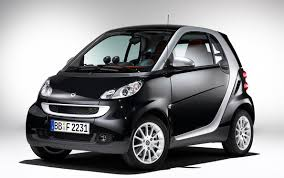 benefits of driving eco friendly cars benefits eco friendly