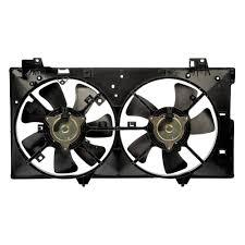 similiar radiator cooling fans keywords dorman® mazda 6 2003 2005 cooling fan assembly