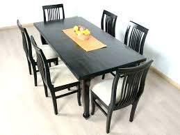 round kitchen table sets for 6 6 person dining table set 6 person dining table round round kitchen table