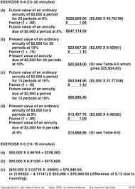 10 present value of annuity due of 2 500 for 30 periods at 10 25 924 00