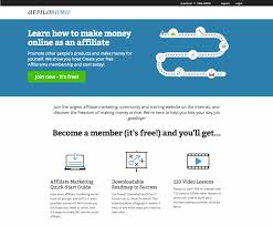 understanding the basics of affilorama what is affilorama what is affilorama