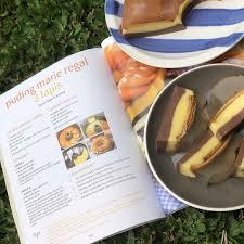 Simak yuk resep membuat puding regal berikut ini. Pin By Pamela Rue On Eka Aja Food Pictures Recipe Today Recipes