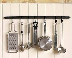 kitchen pot and pan hanging rack kitchen hangers for pots and pans shelves fancy pot pan kitchen pot and pan hanging