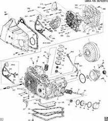 similiar buick century transmission diagram keywords wiring diagram buick rendezvous get image about wiring diagram