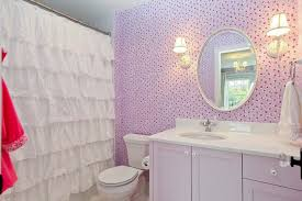 novelty shower curtains. Tremendous Novelty Shower Curtains Decorating Ideas Gallery In Bathroom Traditional Design