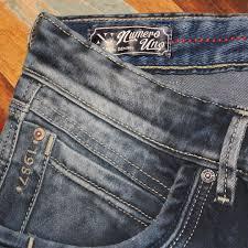 Denim is a love that never fades. #DenimLove #denimlovers❤️ #TheRealDenim |  Ripped jeans men, Shop mens jeans, Denim details
