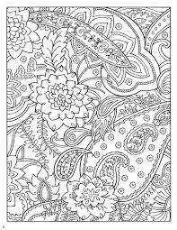 We have over 3,000 coloring pages available for you to view and print for free. Pattern Coloring Pages For Adults Coloring Home