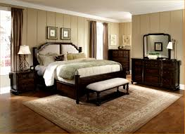 designing bedroom layout inspiring. Bench Cool End Storage Ikea For Amazing Ma Bedroom Layout Ipeir Of Gallery Image Wwuto Designing Inspiring .